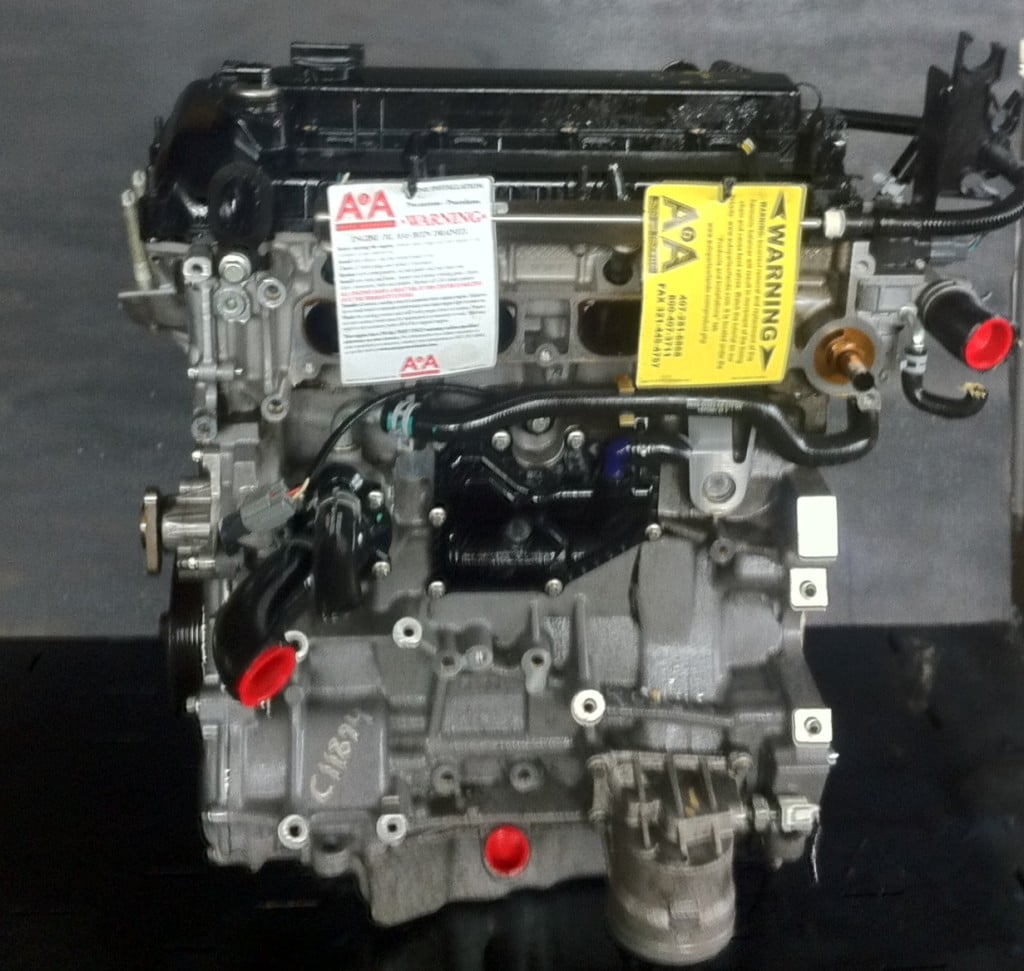 Img Copy Copy Copy X on 2003 Ford Escape Parts Diagram